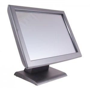 novitus-pos-bill-ir-infrared-touchscreen-technolog_0_1.jpeg